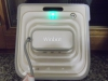 winbot-w710-test-1