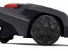 husqvarna-automower-305-3