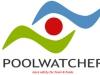 poolwatcher-1