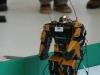 robotchallenge-7