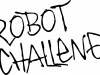 robotchallenge-8