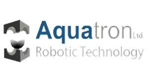 Beitragsbild Aquatron Robotic Systems Ltd.