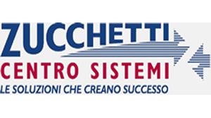 Beitragsbild Interview mit Zucchetti Centro Sistemi (Wiper und Ambrogio)