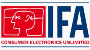 Beitragsbild Saugroboter, Fensterputzroboter & Mähroboter auf der IFA 2016. Wir zeigen die Neuerungen!