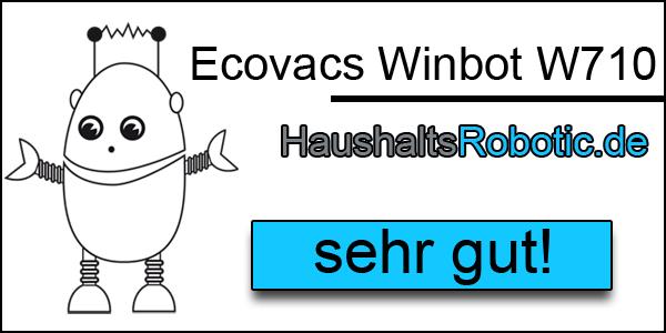 testergebnis-winbot-W710-siegel