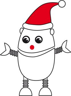 tamino-weihnachten
