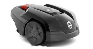Beitragsbild Informationen GSM GPS Kit für Automower