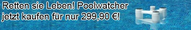 sonderaktion-poolwatcher