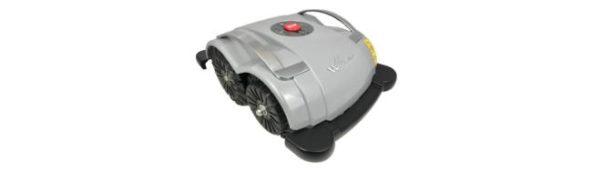rasenroboter-ohne-begrenzungsdraht-wiper-blitz-1