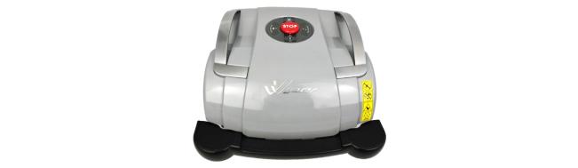 rasenroboter-ohne-begrenzungsdraht-wiper-blitz-2