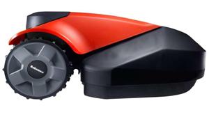 Beitragsbild Die Robomow MC Modelle im Überblick