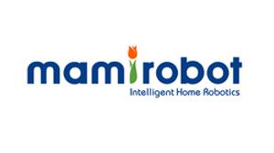 Beitragsbild Interview mit Mamirobot EU GmbH
