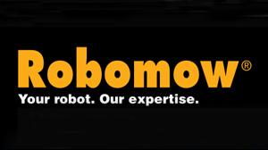 Beitragsbild Interview mit Robomow Deutschland