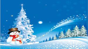 Beitragsbild Weihnachten und das perfekte Weihnachtsgeschenk