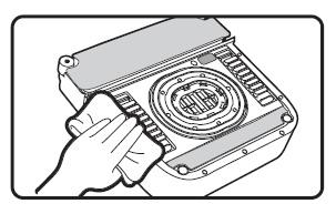 reinigung-antriebskette