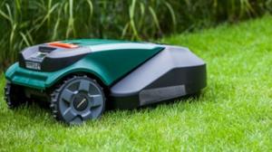 Beitragsbild 10 Tipps für den perfekten Rasen mit Rasenmähroboter