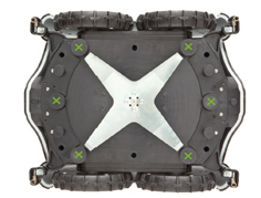 maehroboter-wiper-blitz-x-5