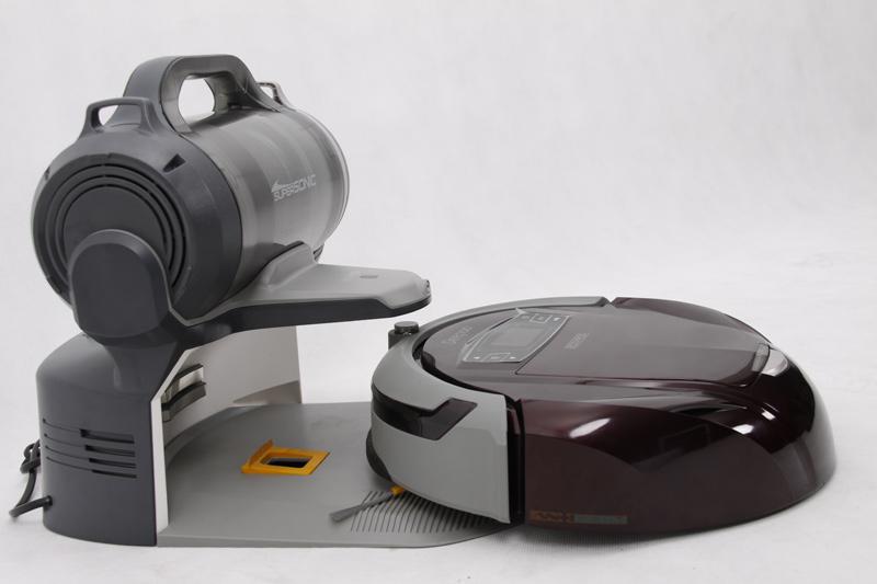 Ecovacs Deebot D76 günstig kaufen