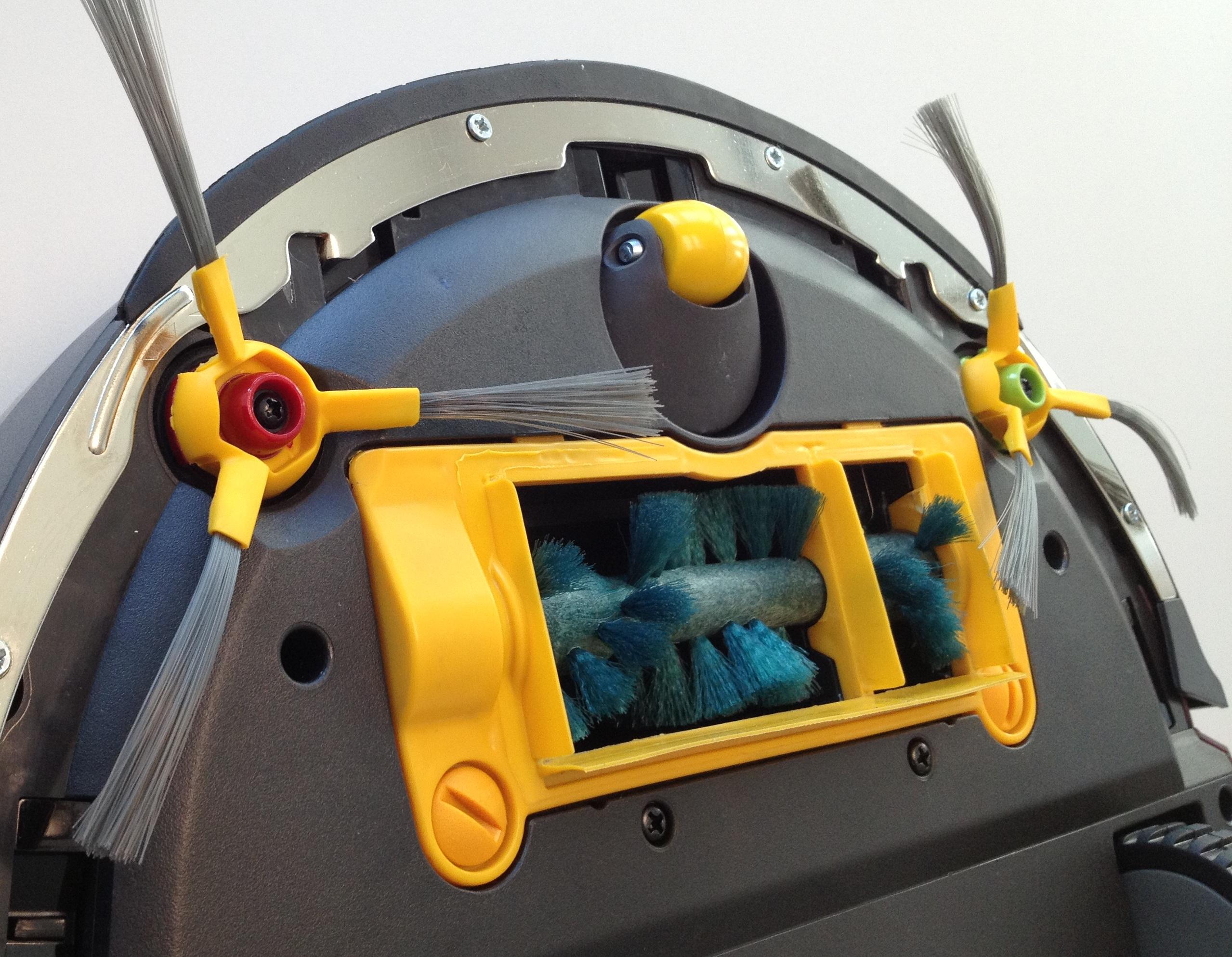 Ecovacs Deebot D73 günstig online kaufen