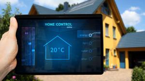 Beitragsbild Moderne Haustechnik verbessert das Leben & die Welt
