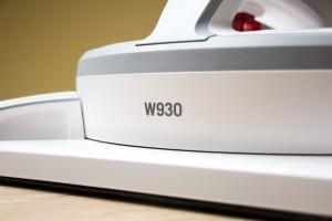 Winbot 930 Modellbezeichnung