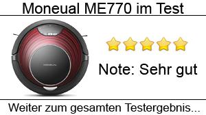 Beitragsbild Moneual ME770 im Test