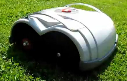 wiper-blitz-test-2