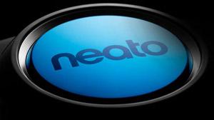 Beitragsbild Die neuen Saugroboter Botvac D75 und Botvac D85 von Neato Robotics sind jetzt lieferbar
