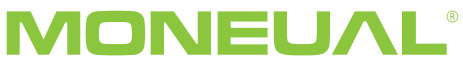 Moneual Logo