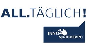 Beitragsbild Haushalts-Robotic & das Deutsche Zentrum für Luft- und Raumfahrt kooperieren