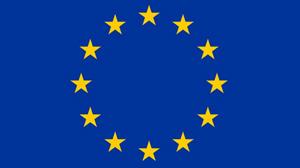 Beitragsbild Haushalts-Robotic beliefert ganz Europa