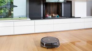 Beitragsbild Machen sie ihre Wohnung fit für ihren Staubsauger Roboter, 10 Dinge die sie unbedingt beachten sollten!