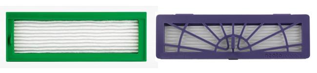 vr200-botvac-d85-filter