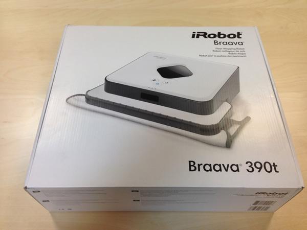 braava-390t-karton