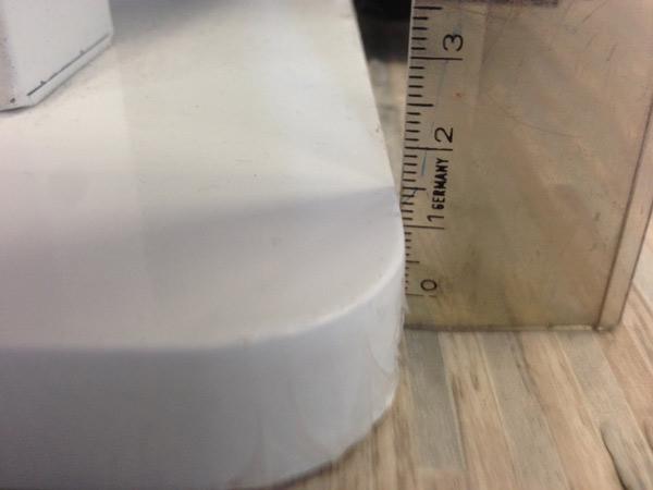 tuerschwelle-2cm