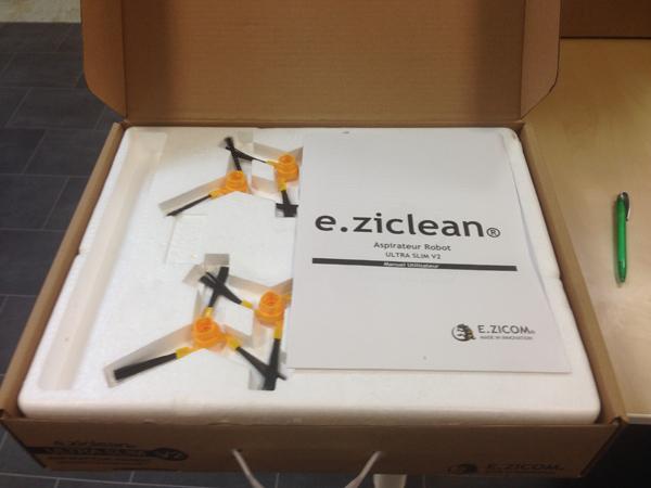 e-ziclean-ultra-slim-verpac