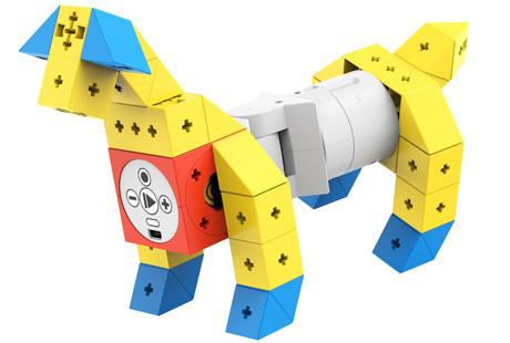 tinkerbots-hund