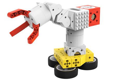 tinkerbots-kran