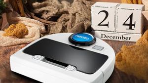 Beitragsbild Bestellungen bis zum 22.12.16, 14 Uhr von Lagerware liefern wir spätestens am 24.12. aus. Selbst am 23.12. kann es noch klappen!