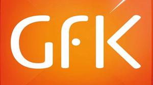 Beitragsbild Haushalts-Robotic und die GFK (Gesellschaft für Konsumforschung) arbeiten ab 01.17 zusammen.