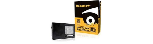robomow-kabelbruch-detektor