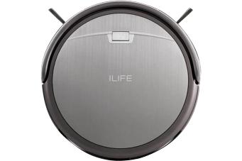 ilife-beetles-a4s-tuerschwelle