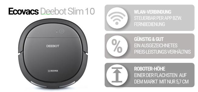 deebot-slim-10-banner