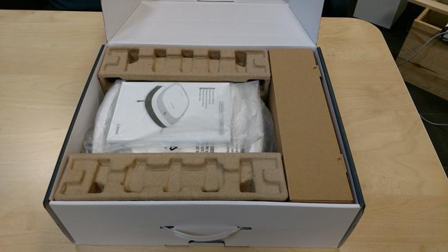 deebot-slim-2-verpackung