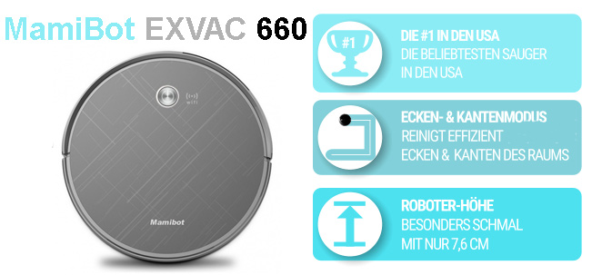 mamibot-exvac-660-banner