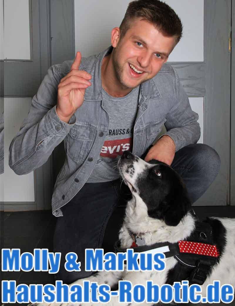 markus-molly