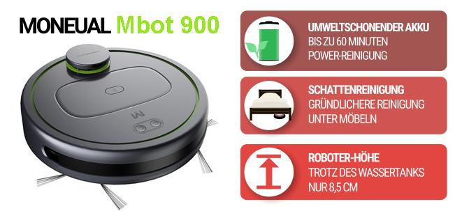 moneual-mbot-900-banner