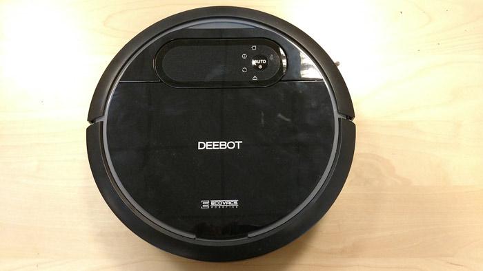 n78d-deebot
