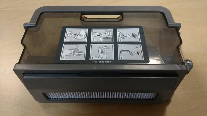 n78d-staubbox
