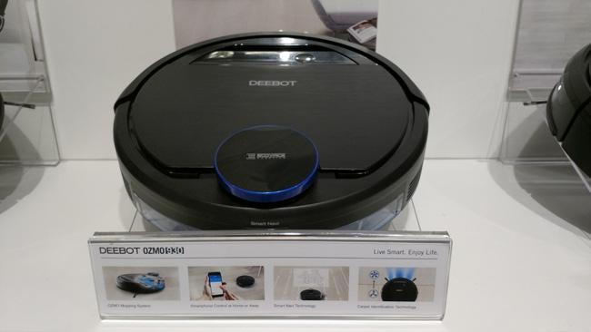 deebot-ozmo-930-ifa